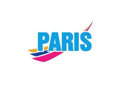 Groupe Paris - Matériel de traitement des eaux - Fréjus