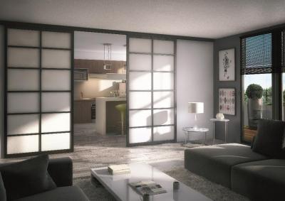 Home Dressing-Archea Vannes - Magasin de meubles - Vannes