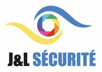 J & L Securite - Vente d'alarmes et systèmes de surveillance - Beauvais