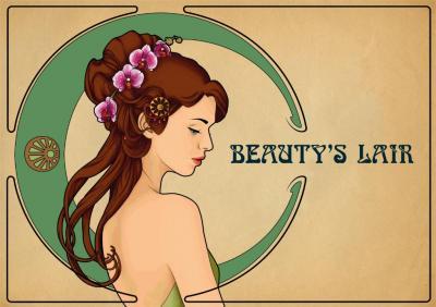 Beauty's Lair - Esthéticienne à domicile - Montreuil