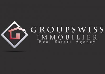 Group Swiss Immobilier SAS - Agence immobilière - Thonon-les-Bains
