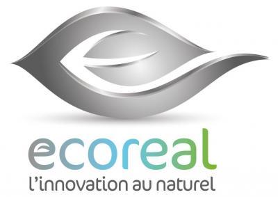 Ecoreal - Fabrication de produits d'entretien - Vénissieux