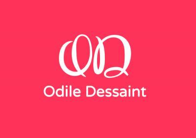 Odile Dessaint - Coaching - Amiens
