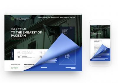 Syed Design - Agence de publicité - Paris