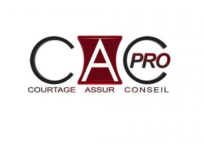 Courtage Assur Conseil Pro - Courtier en assurance - Metz