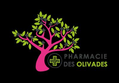 Pharmacie Des Olivades - Pharmacie - Avignon