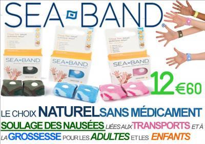Grande Pharmacie Du Chevaleret - Parapharmacie - Paris