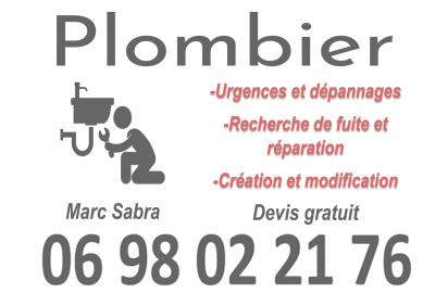 Plomberie Multi Services - Plombier - Pessac