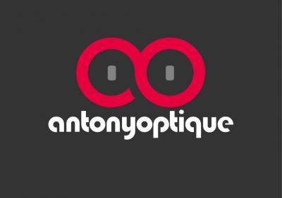 Antony Optique - Opticien - Antony
