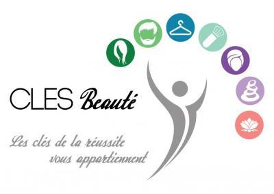 Cles Beauté - Coiffeur - Goudourville
