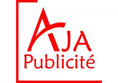 AJA Publicité - Sérigraphie - Limoges