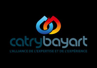 Catrybayart - Matériel de plomberie - Lille