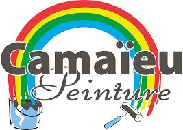 Malhere Michael - Entreprise de peinture - Annecy