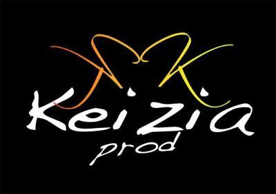 Keiziaprod - Studio d'enregistrement - Orléans