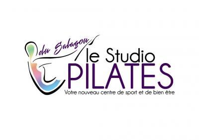 Le Studio Pilates Du Salagou - Infrastructure sports et loisirs - Clermont-l'Hérault