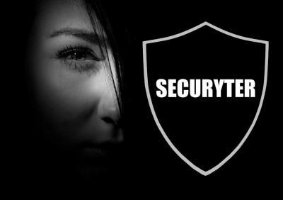 Securyter SASU - Entreprise de surveillance et gardiennage - Paris