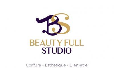 Beautyfull Studio - Coiffeur - Dole