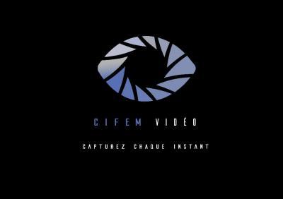 CIFEM Video - Production et réalisation audiovisuelle - Angers