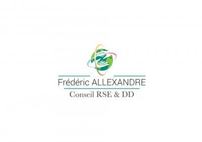 Frédéric ALLEXANDRE Conseil RSE - Conseil en organisation et gestion - Amiens