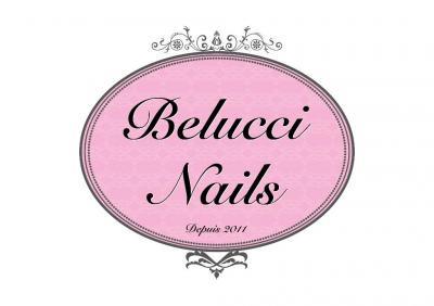 Belucci Nails - Manucure - Caissargues