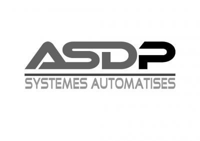 CAME ASDP Installateur Agréé - Portes de garage - Corbeil-Essonnes