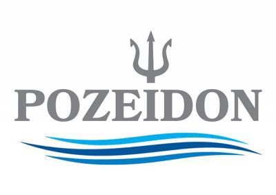 Azur Hydrautec - Assainissement - Fréjus