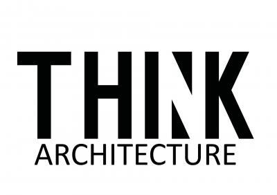 Clothilde Ruspini THINK Architecture - Agencement de magasins - Pessac