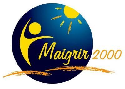 Sandrine Simon Maigrir2000 - Diététicien - La Motte-Servolex