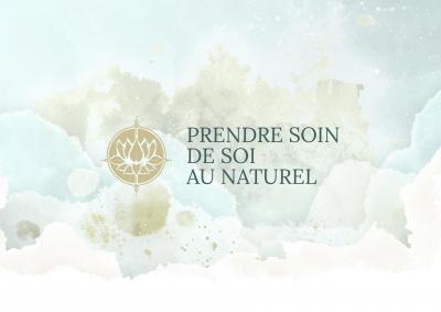 Anne-Charlotte Brodier - Soins hors d'un cadre réglementé - Lyon