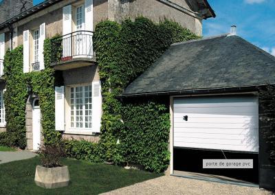 Fenêtres Lorenove Etablissements Lorillard - Volets et persiennes - Fontenay-sous-Bois