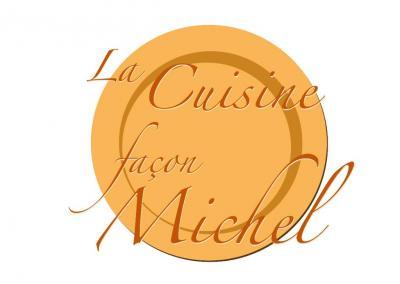 La Cuisine Façon Michel Eurl - Restauration à domicile - Metz