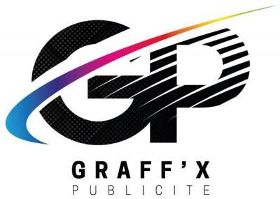 Graff'x Publicite - Création graphique - Toulouse