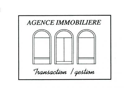 Cabinet Vivier Dufraisse - Agence immobilière - Paris
