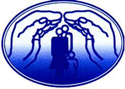 Services Emplois Solidarité - Services à la personne - Hyères