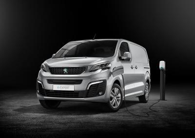 Peugeot Psa Retail Vincennes - Garage automobile - Vincennes