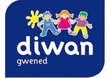 Ecole primaire privée Diwan - École maternelle privée - Vannes