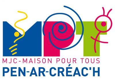 MJC Maison pour tous de Pen Ar Creac'h - Association culturelle - Brest