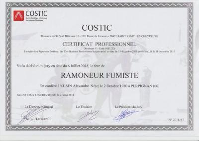 RR Services SAS - Dératisation, désinsectisation et désinfection - Nîmes