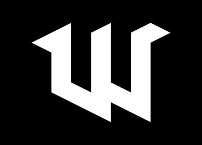 Wisson Pierre - Graphiste - Colmar