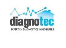 Diagnotec SAS - Études d'économie d'énergie - Alfortville