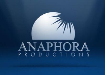Anaphora Productions - Photographe de reportage - Nantes