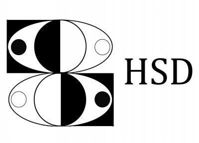 Habitat Santé Développement - Association humanitaire, d'entraide, sociale - Montreuil