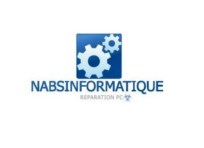 Nabs Informatique - Dépannage informatique - Vénissieux