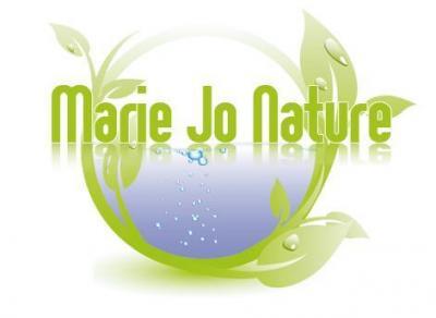 Marie Jo Nature - Magasin de cosmétiques - Aubenas