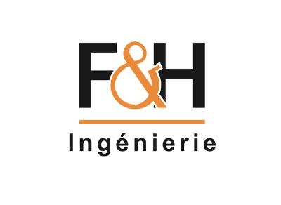 F & H Ingénierie - Études et contrôles de l'environnement - Toulouse