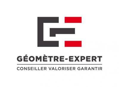 ANGLE ET MONT Sarl - Géomètre-expert - La Francheville