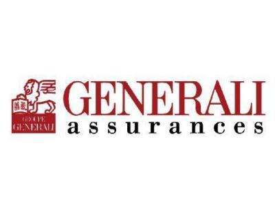 Generali Assurances Amans - Mathou - Agent général d'assurance - Rodez
