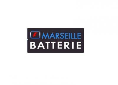 Marseille Batterie - Fabrication de matériel électronique - Marseille