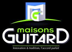 Maisons Guitard Lb Realisation - Constructeur de maisons individuelles - Nîmes