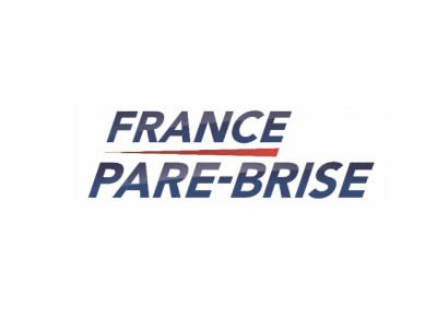 France Pare Brise - Vente et réparation de pare-brises et toits ouvrants - Caen